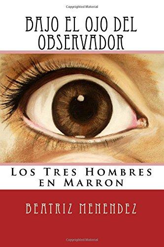 P ojo observador
