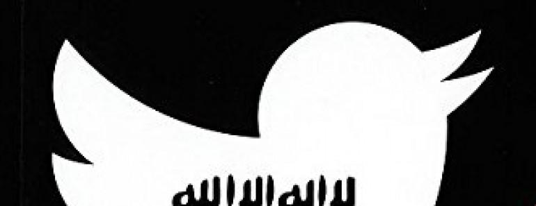 P yihad