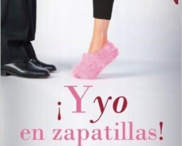 P yo zapatillas