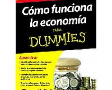 P blog economia