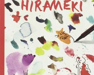 Los mejores libros de colorear para adultos: libros diferentes de colorear
