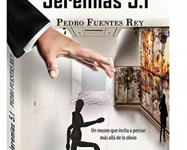 P jeremias 5.1