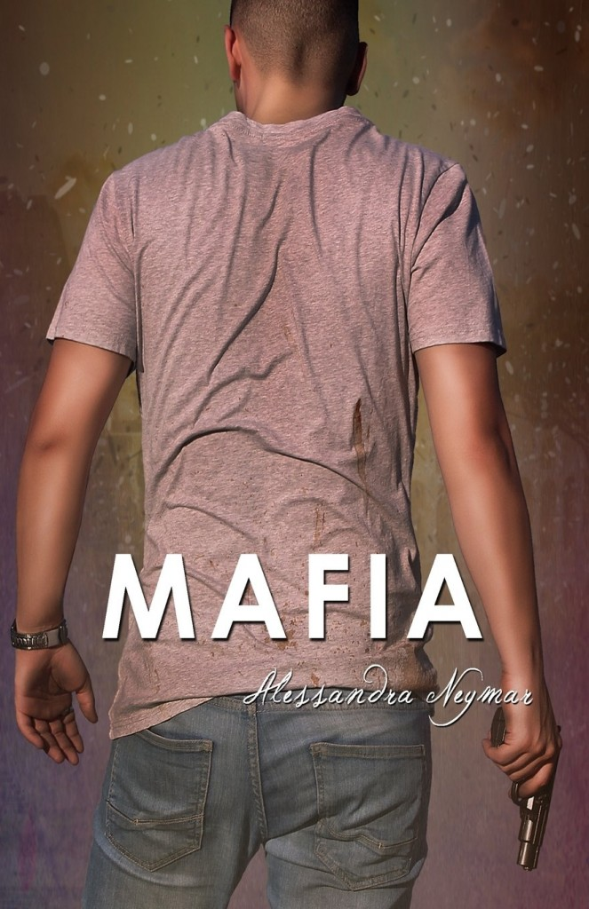 P mafia