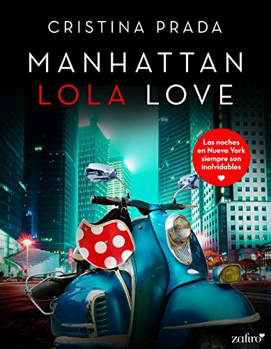 P manhattan lola love