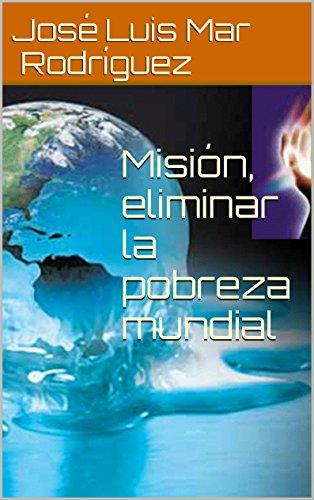 P mision pobreza mundial