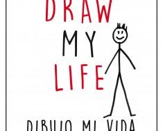 p-draw-my-life