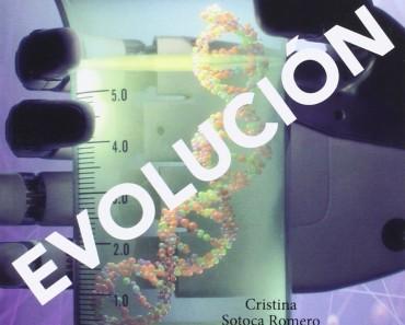 p-evolucion