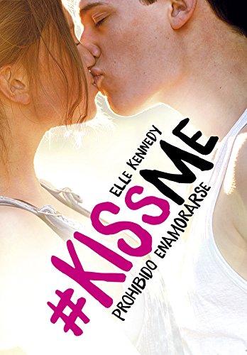 P kiss me 1