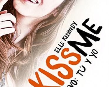 p-kiss-me-2