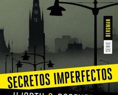 p-secretos-imperfectos