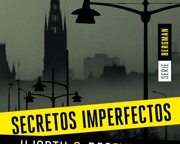 p-secretos-imperfectos