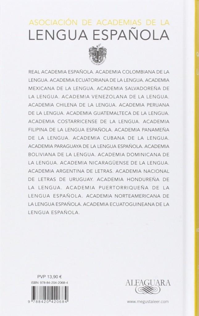 """Libro de Camilo José Cela """"La Colmena""""-Edición Conmemorativa I centenario del autor"""