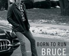 p-born-to-run