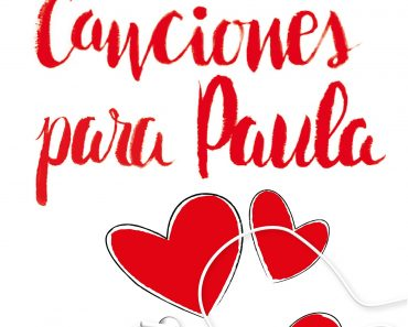 p-canciones-para-paula-1