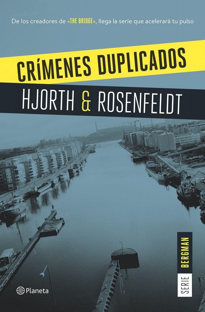 p-crimenes-duplicados-2
