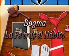 p-dogma-la-fe-habito