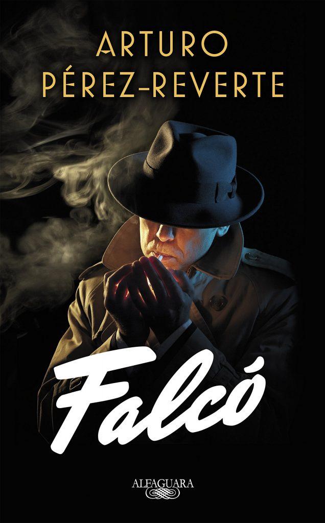 p-falco