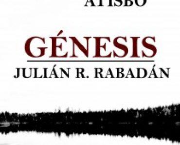p-genesis