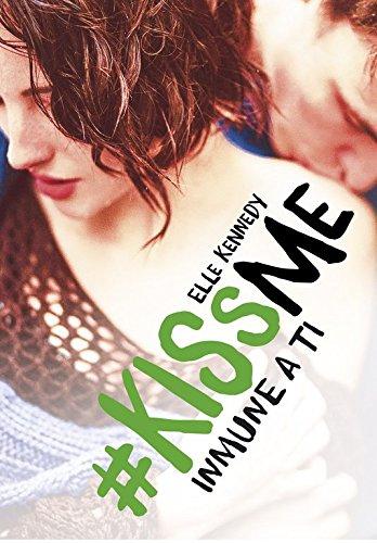 p-kiss-me-3