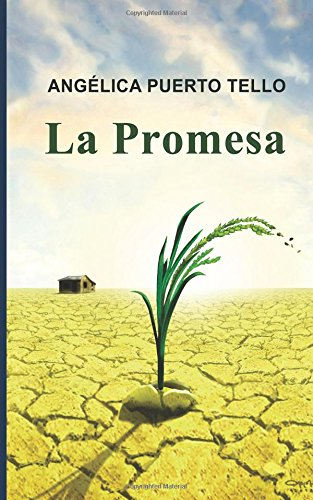 p-la-promesa