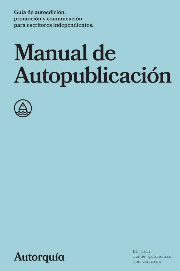 p-manual-autopublicacion
