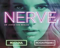 p-nerve