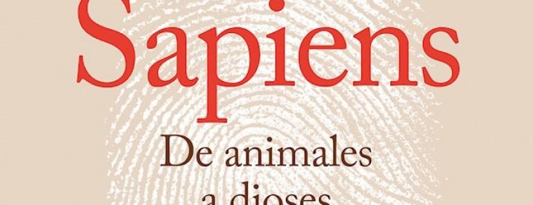 p-sapiens