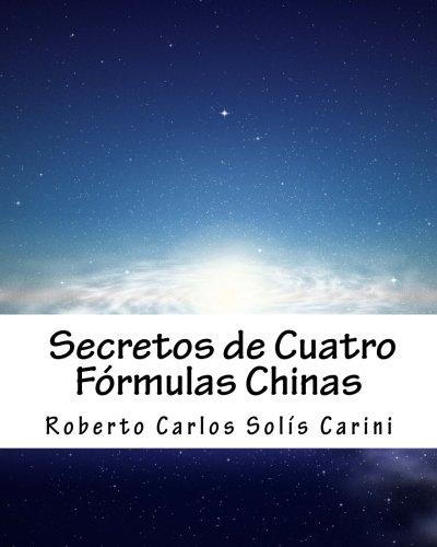 p-secretos-formulas-chinas