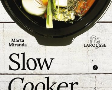 p-slow-cooker