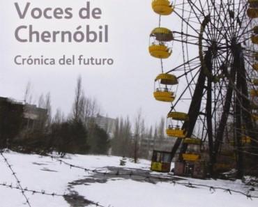 blog-nobel-literatura