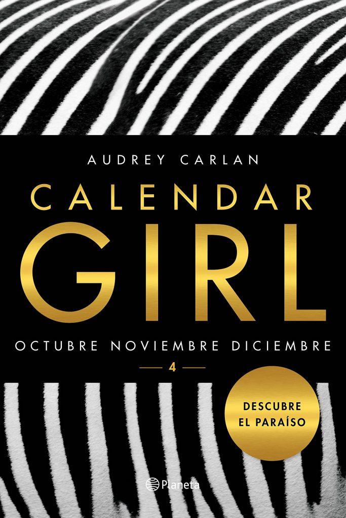 p-calendar-girl-4