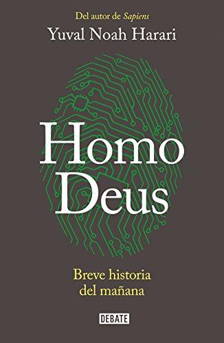 p-homo-deus