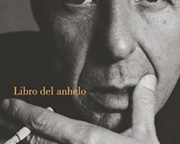 p-libro-anhelo