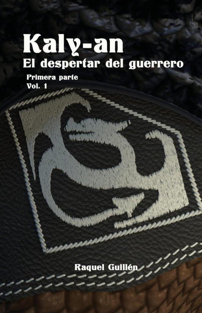 p-los-guardianes-1