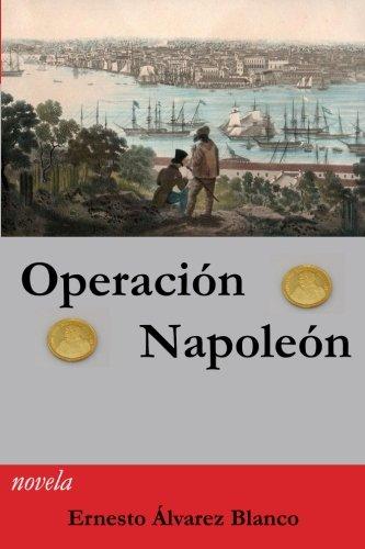 p-operacion-napoleon