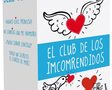 p-pack-club-incomprendidos