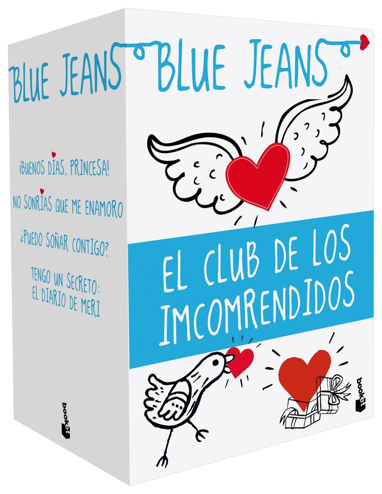 Libros De Amor Juvenil | Libros Más Vendidos