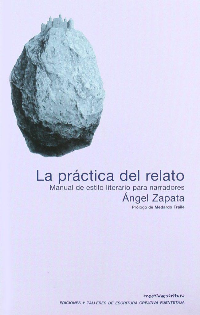 p-practica-relato