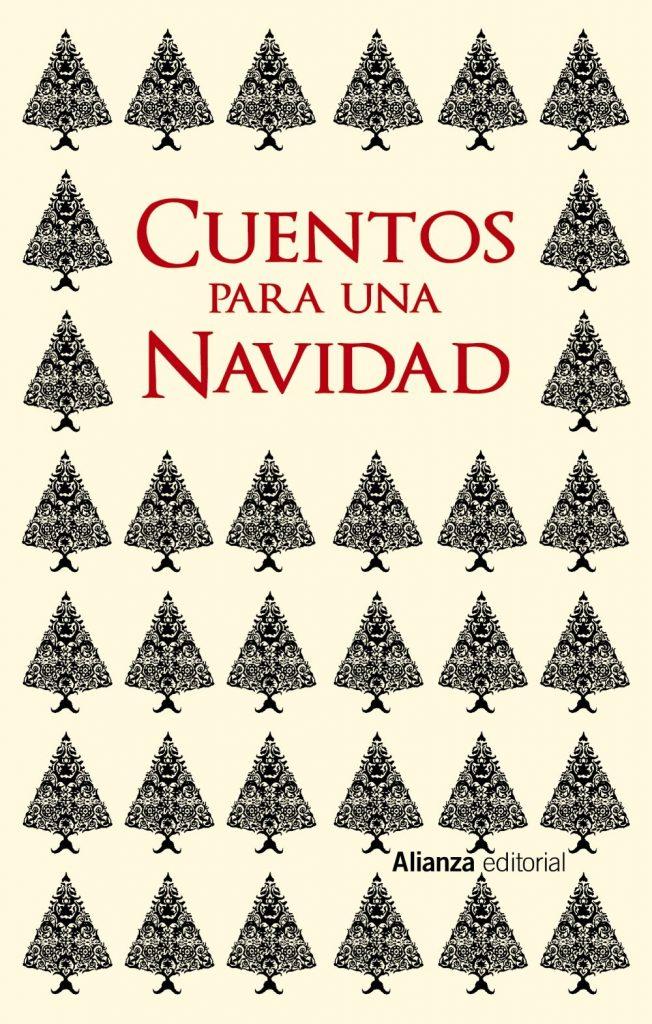Libros para pensar en Navidad