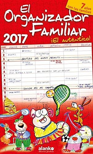 blog-calendarios