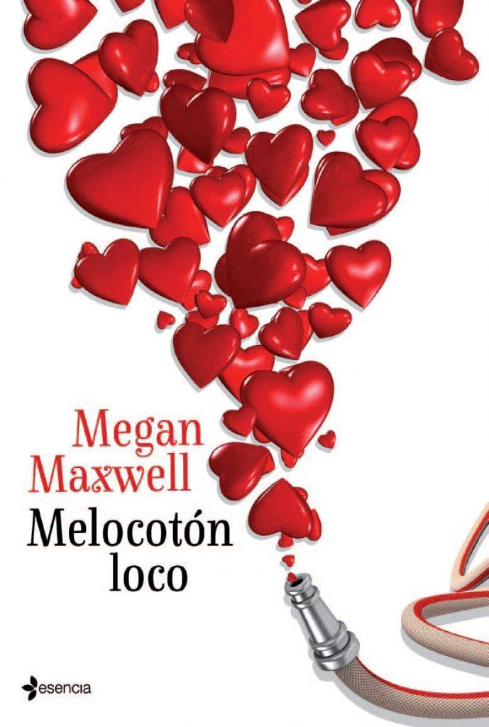 5 libros con historias de amor para regalar en San Valentín