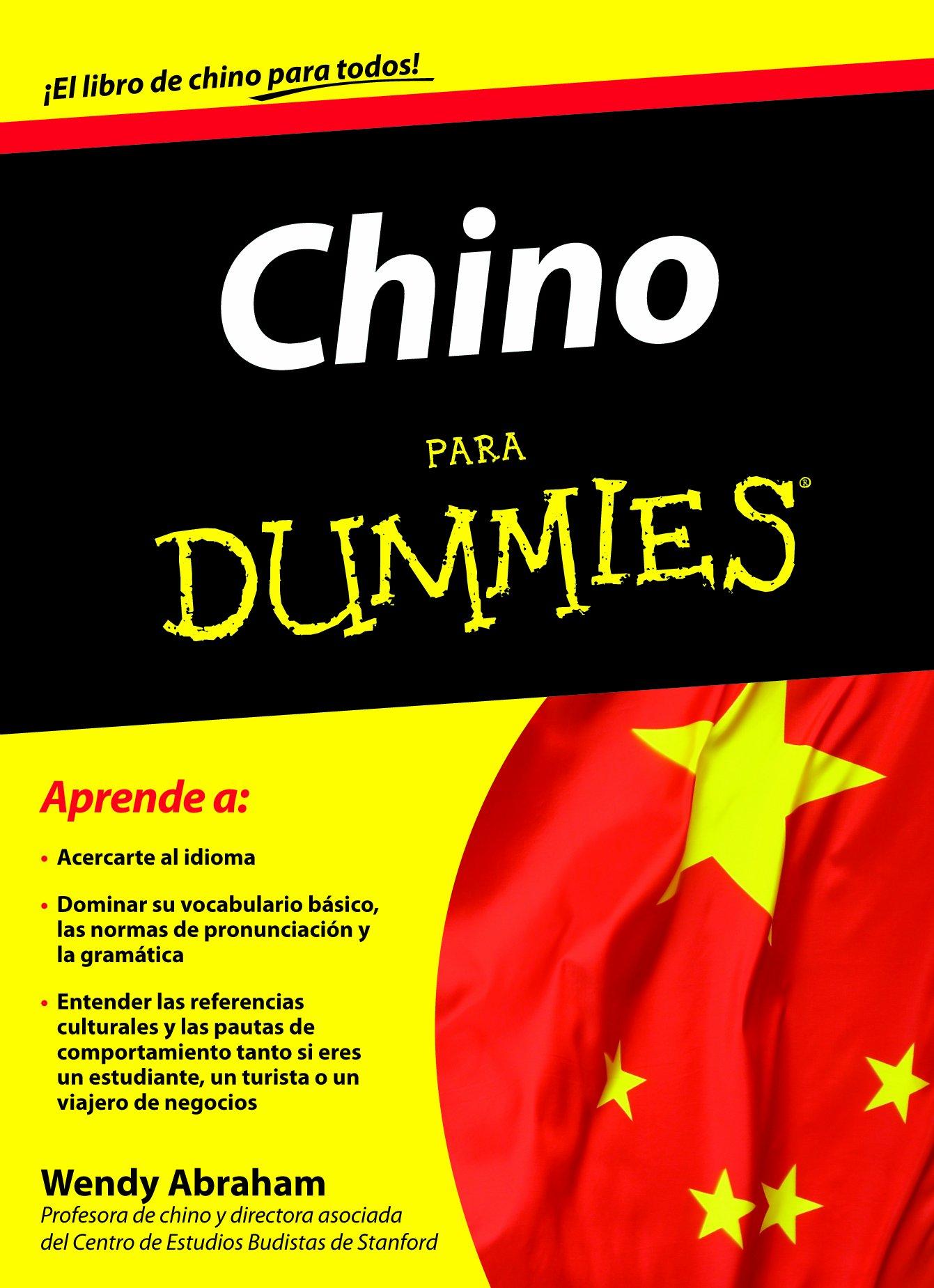 5 libros para aprender idiomas: chino | Libros Más Vendidos