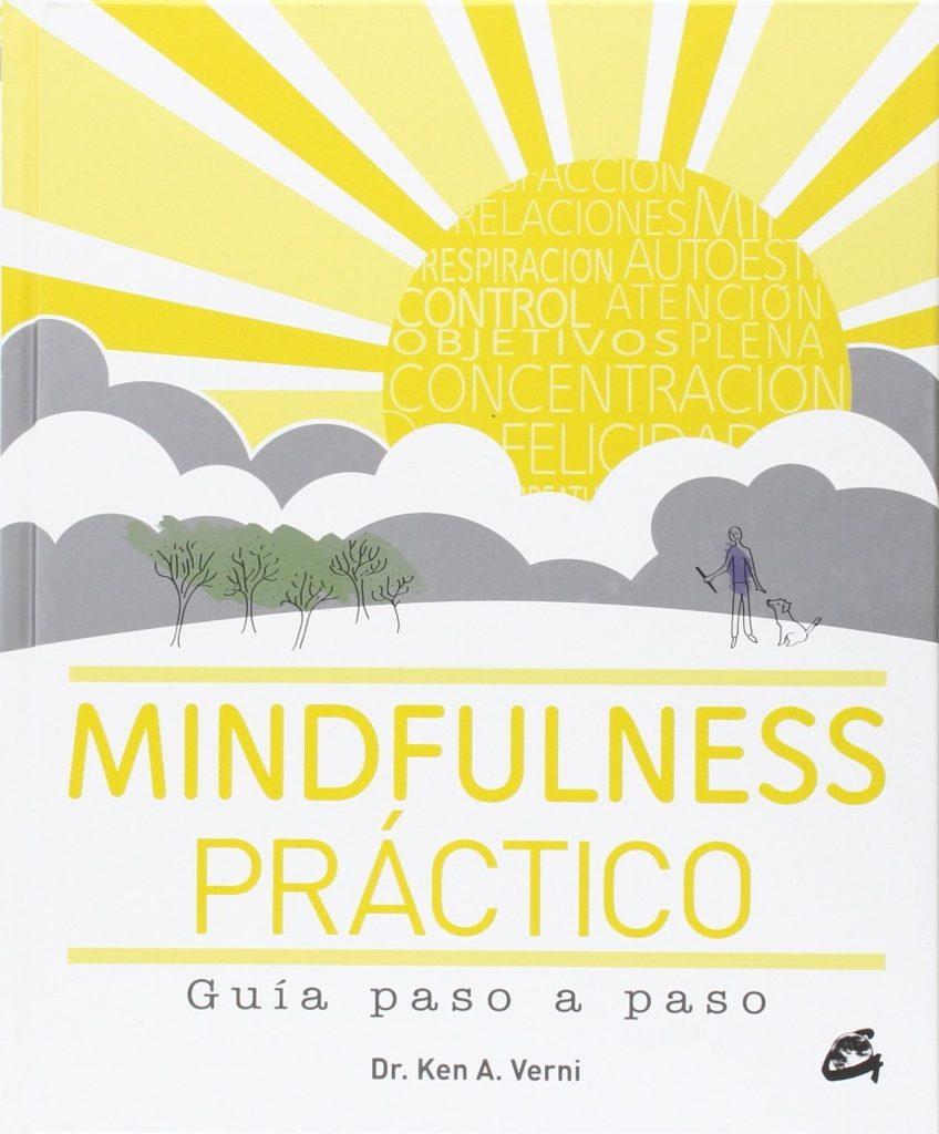 Libros para descubrir y practicar Mindfulness