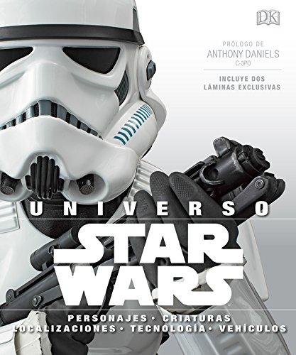 Star Wars Day- Descubre los mejores libros y cómics
