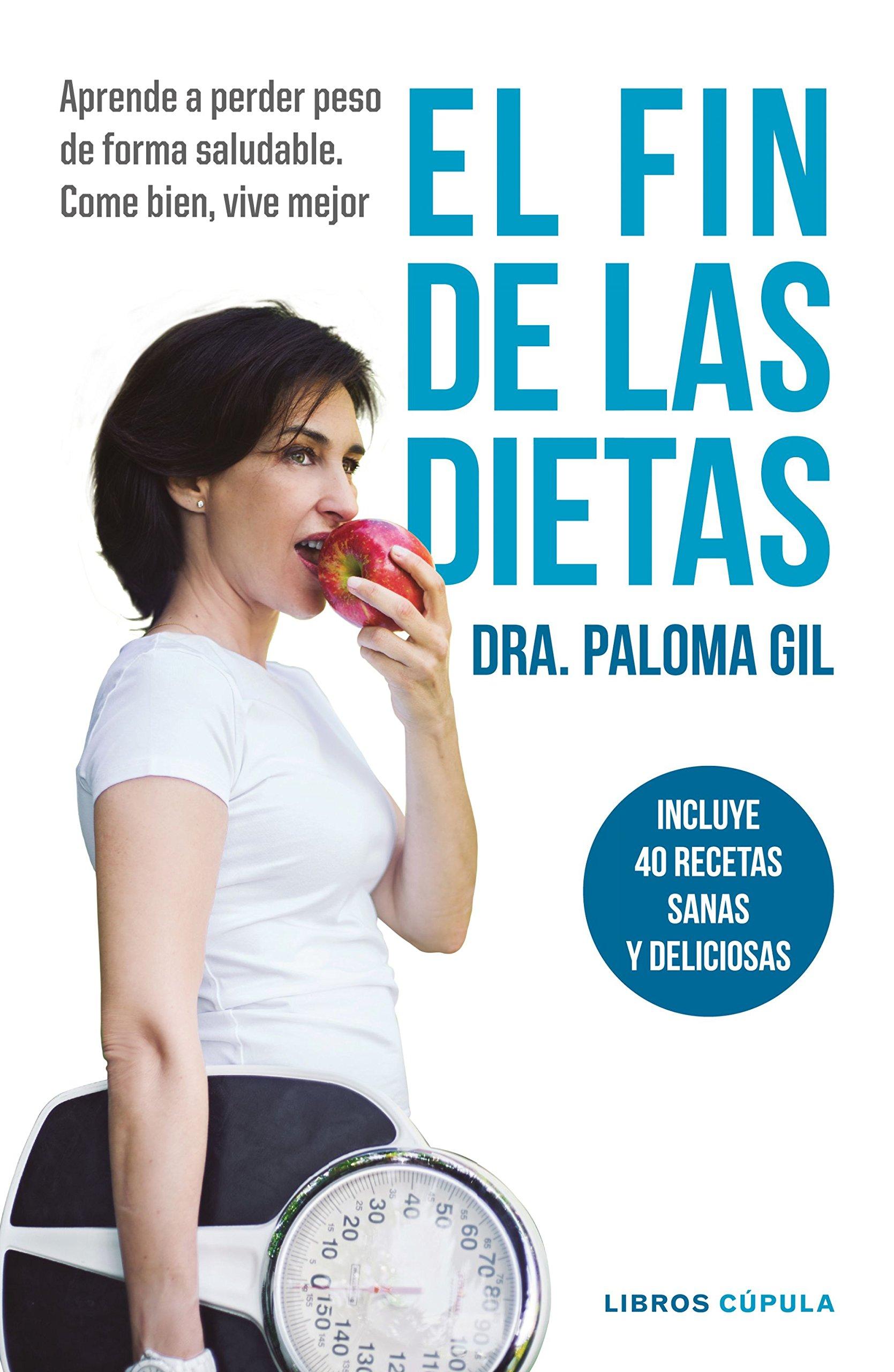 http paloma gil aprende perder peso